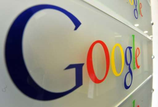 The EU accuses Google of giving its multitude of services too much priority in search results to the detriment of other price co