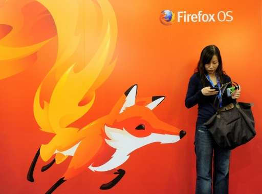 """The """"Mozilla Information Trust Initiative"""" comes as an automated real-time fact-checking engine developed by the Full"""