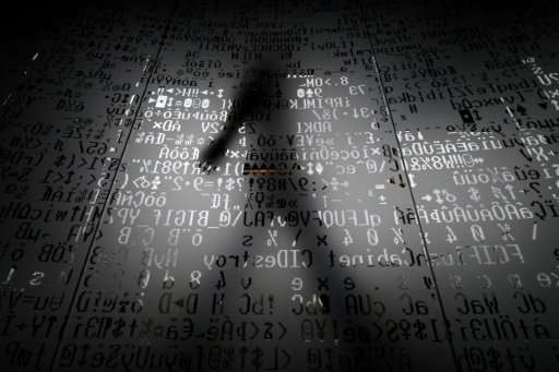 The Russian intrusion detected more than two years ago used anti-virus software manufactured by the Russian firm Kaspersky Lab a
