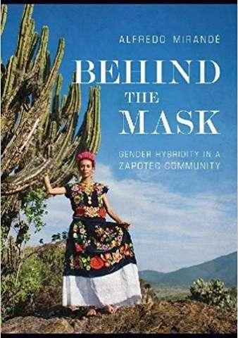 Third gender defies image of macho Mexico