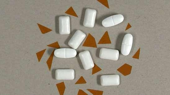 Titanium dioxide nanoparticles can exacerbate colitis