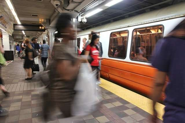 Tool tests realistic changes to local transit networks
