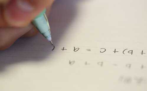 Top maths tips for parents preparing for the school year