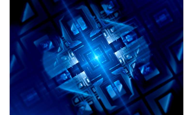 Toward mass-producible quantum computers