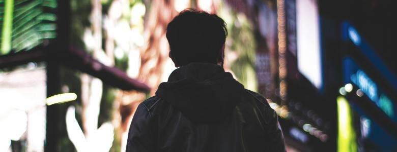 Twenty-year outcomes in adolescents who self-harm show worrying levels of substance abuse by age 35