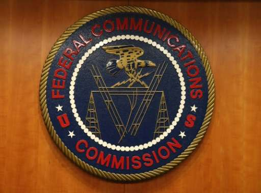 US Federal Communications Commission chairman Ajit Pai has moved to block attempts to allow people to use cellphones to talk on