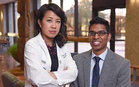 UTSW urges use of evidence-based medicine to avoid overtreatment of type 2 diabetes