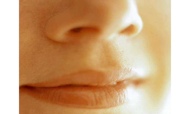 Vermilionectomy has good long-term outcome for lip lesions