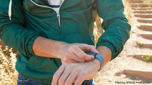 What 'masochistic' wearable tech says about desire for choice