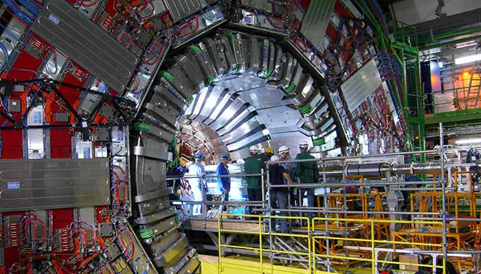 What's physics after the Higgs boson?