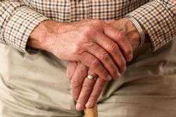 Why are the oldest people the most excluded?