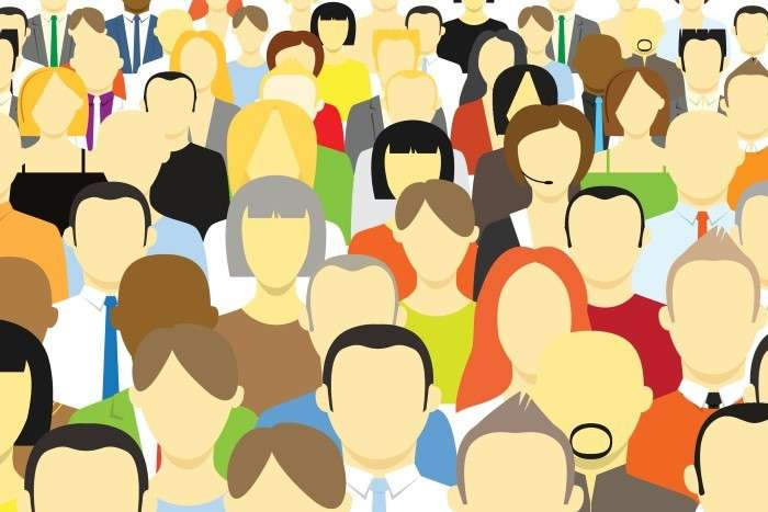 Why do we need large population studies?