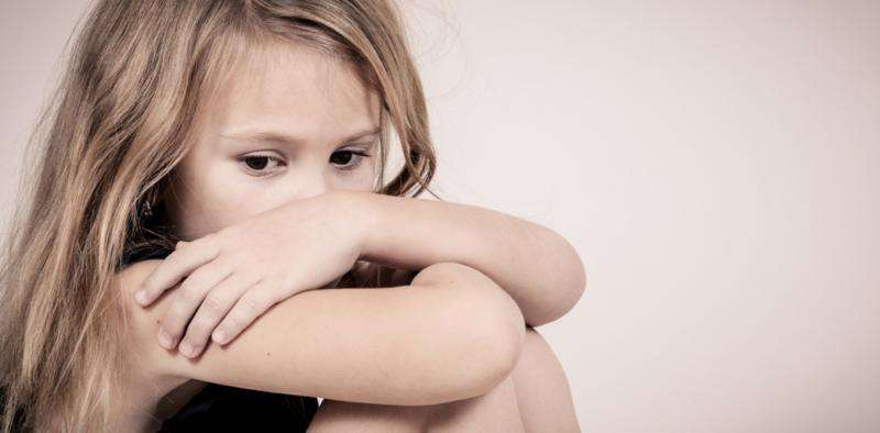 Women who sexually abuse children are just as harmful to their victims as male abusers