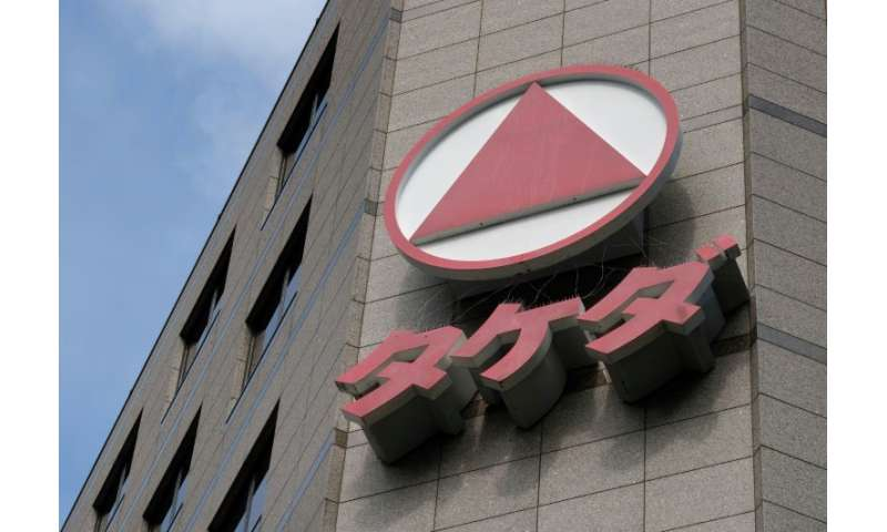 Analysts say the deal would be a smart move by Takeda as it looks to diversify but there are also concerns that it could be over