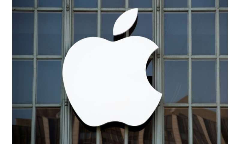 Apple will spend $1 billion on its new Texas campus