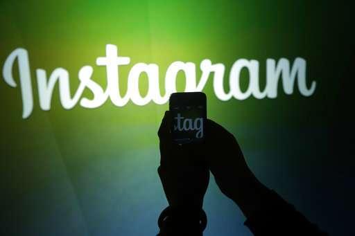 California court: Defendants get crack at some social media