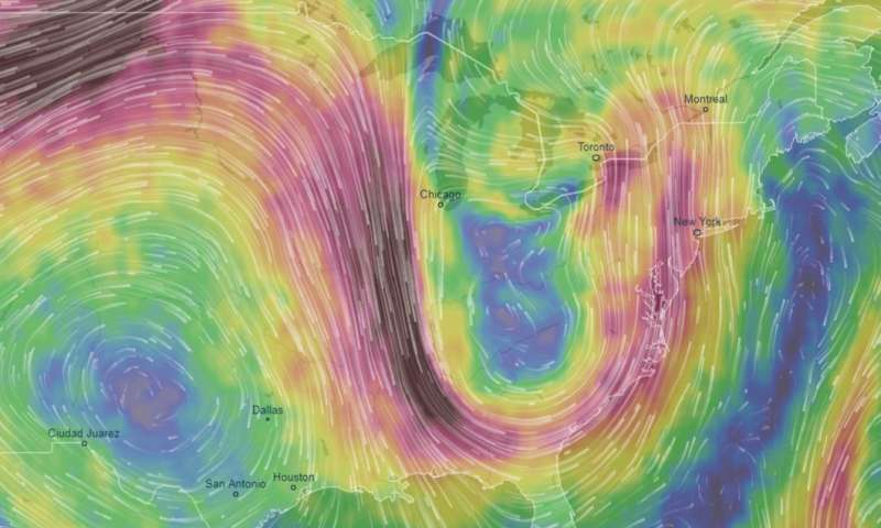 Controlling future summer weather extremes still within our grasp