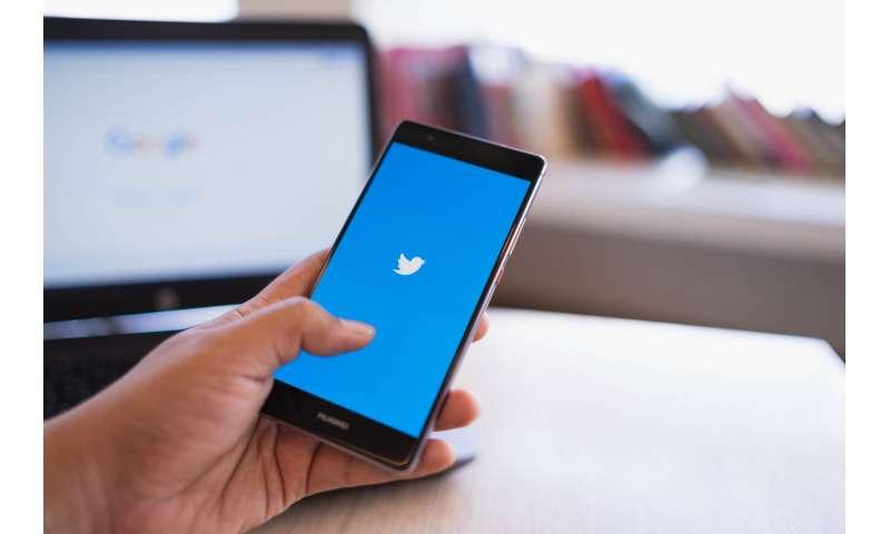Digital addiction—how technology keeps us hooked