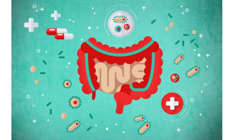 Do probiotics work? Answers to this and other gut-wrenching questions