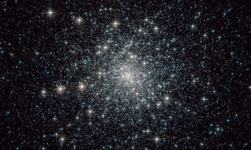 Dozens of binaries from Milky Way's globular clusters could be detectable by LISA