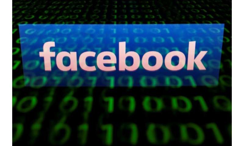 Facebook may remove content, add warnings if content may be disturbing to some users while not violating standards, or notify th