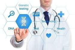 Genetic testing evaluation could help public health practice