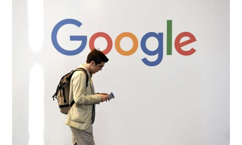 Trump idea on regulating Google 'unfathomable'