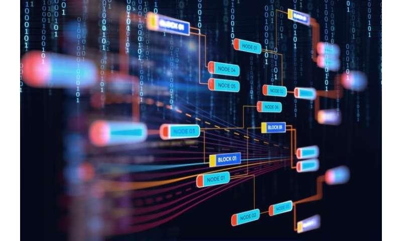 How blockchain can democratize green power