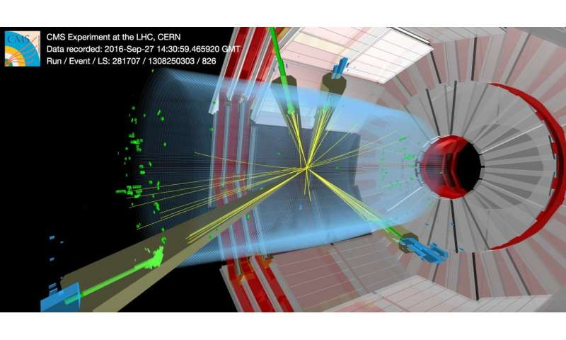 Hunting for dark quarks