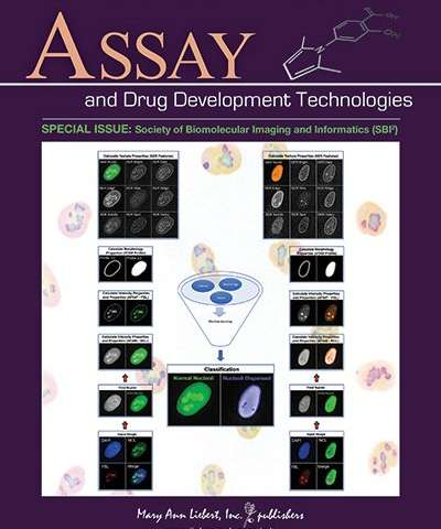 Miniaturized HTS assay identifies selective modulators of GPR119 to treat type 2 diabetes