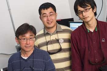 Plasmons triggered in nanotube quantum wells