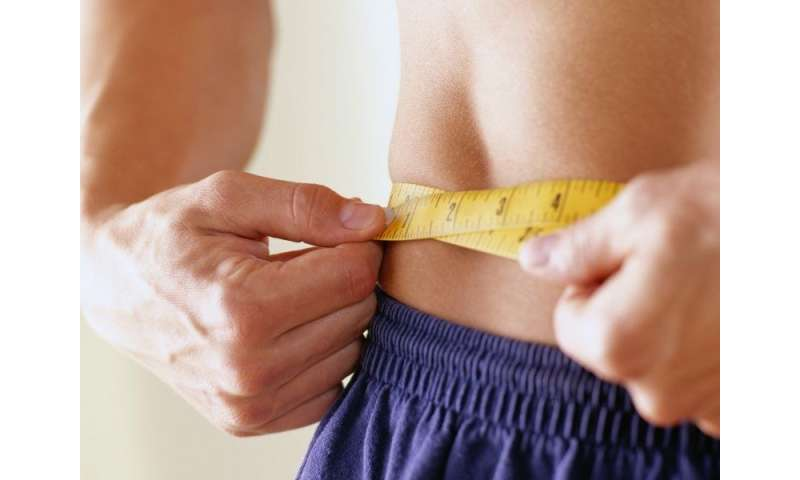 Science-based diet tips that really work