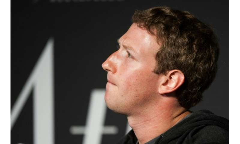 The latest crisis laying siege to Facebook has raised the specter that Mark Zuckerberg has lost control of his creation and been