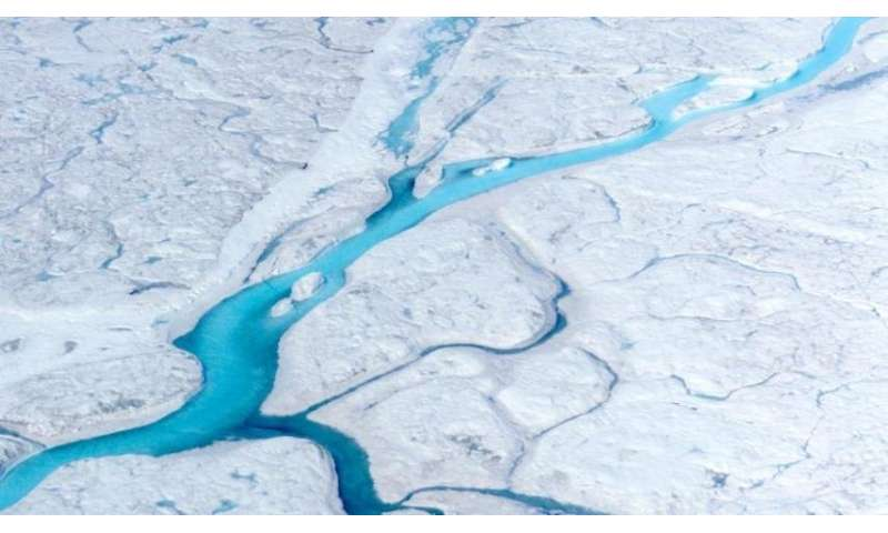 What we know (and don't know) about sea level rise
