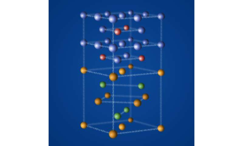 When heat ceases to be a mystery, spintronics becomes more real