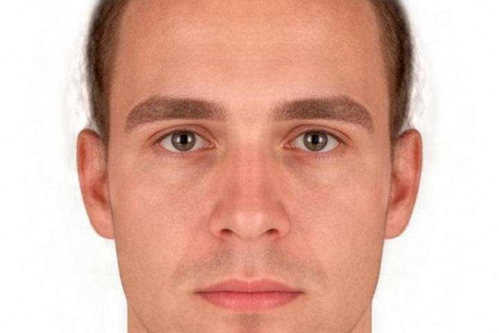 Women's preference for masculine faces not linked with hormones