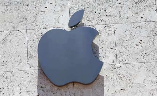 Apple to build new Austin hub, expand in other tech hotbeds