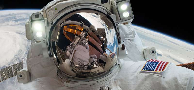 A better way to predict heart attacks and strokes in space