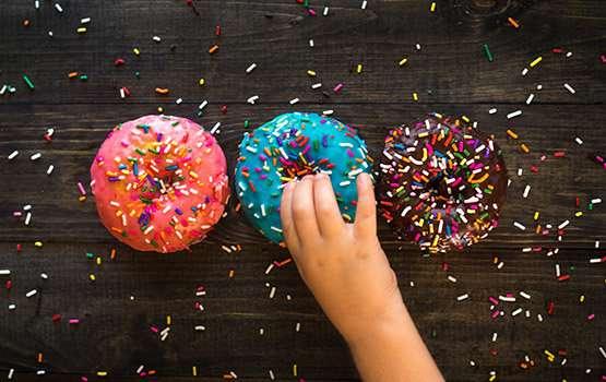 Childhood obesity grows annual health bill