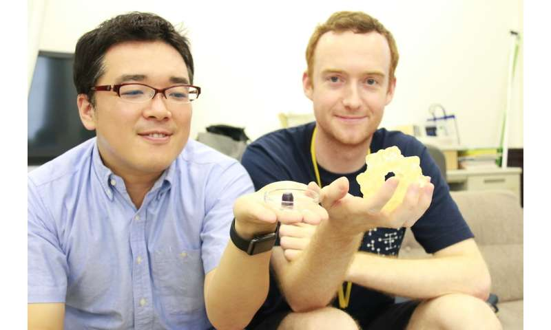 Controlling the manufacture of stable aerogels