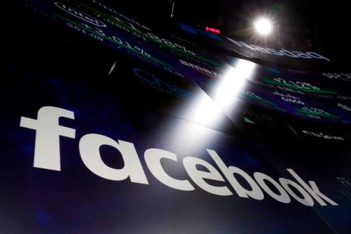 EU lawmakers to press Zuckerberg over data privacy