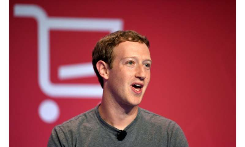 Facebook co-founder Mark Zuckerberg has outlined changes aimed at improving personal interactions on the social network, at the