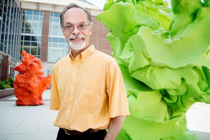 Illinois study provides whole-system view of plant cold stress