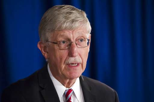 NIH ends alcohol study, citing funding, credibility problems
