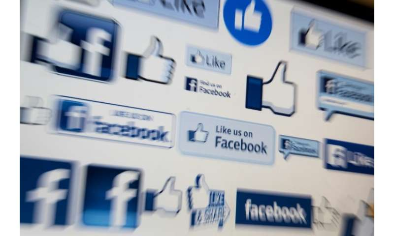 Quitting Facebook may be harder than it seems because of the social network's importance to consumers and advertisers