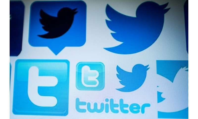 Twitter said it is extending its policy requiring the verification of political advertisers to those placing ads on certain hot-