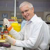 Researchers make fast work of antibiotic resistance