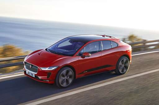 Edmunds highlights 10 notable new cars for 2019