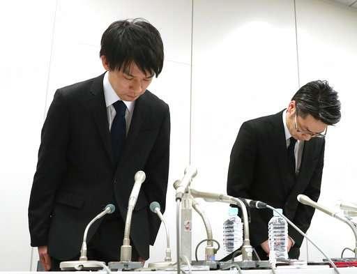 Japan embracing cryptocurrencies despite big theft cases