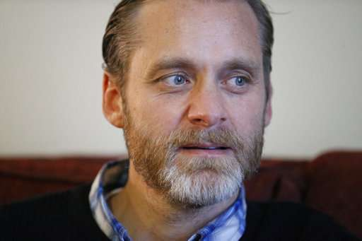Medical marijuana push spreads to Utah, Oklahoma